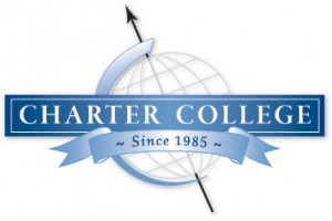 charter college pasco for educational opportunities
